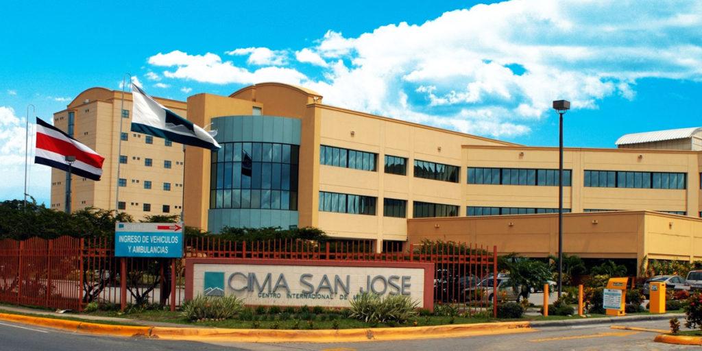 Simple Retirement Pleasures With Amazing Costa Rica Living
