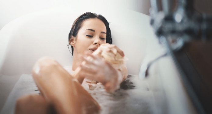 Soaps Your Daily Skincare
