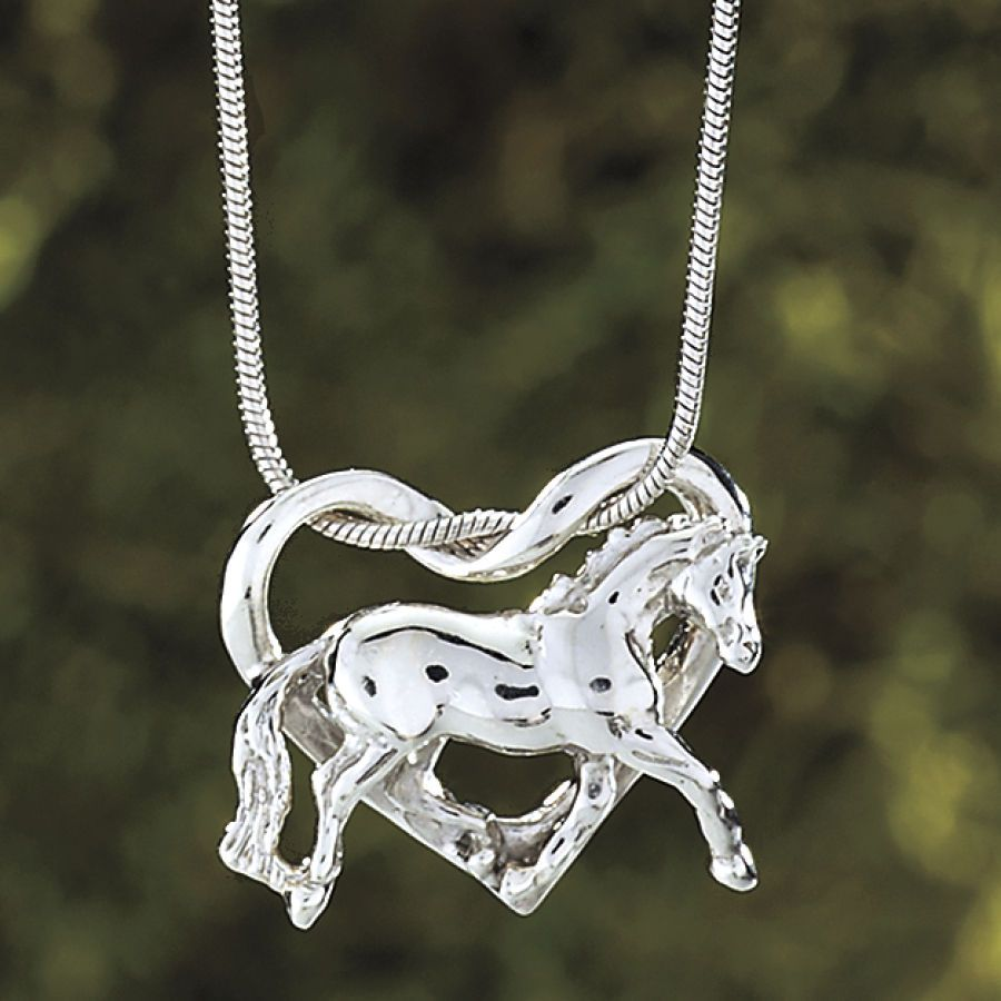 Top 10 Gift Ideas For Horse Lovers