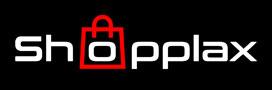 shopplax