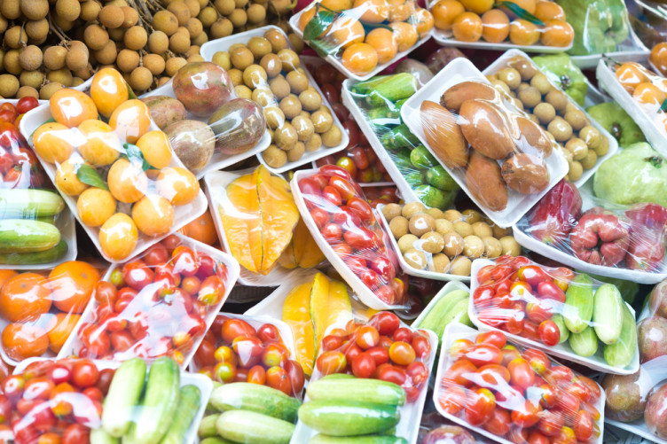 How to Save Money on Groceries for a Large Family [Top 18 tips]