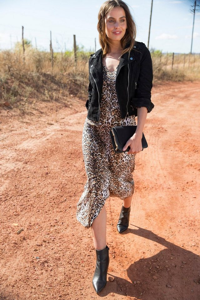Which Animal Print (Dress) are you going for? [Shopping Guide 2020]