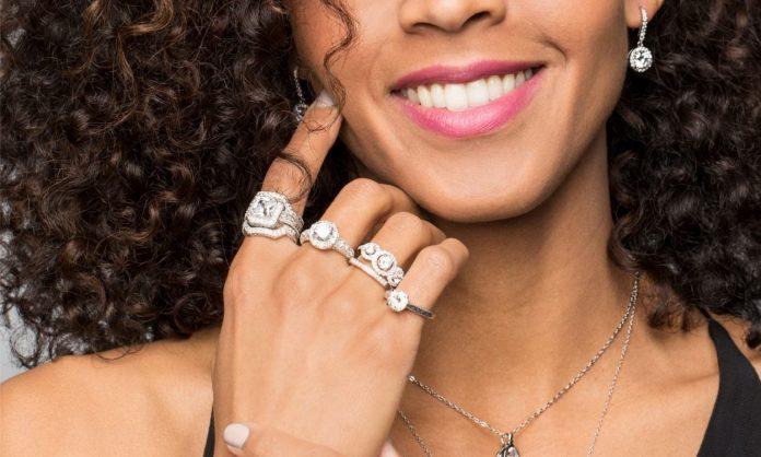corona virus from jewelry