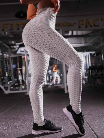 5 Tips to Increase Fat Burning During Your Exercise