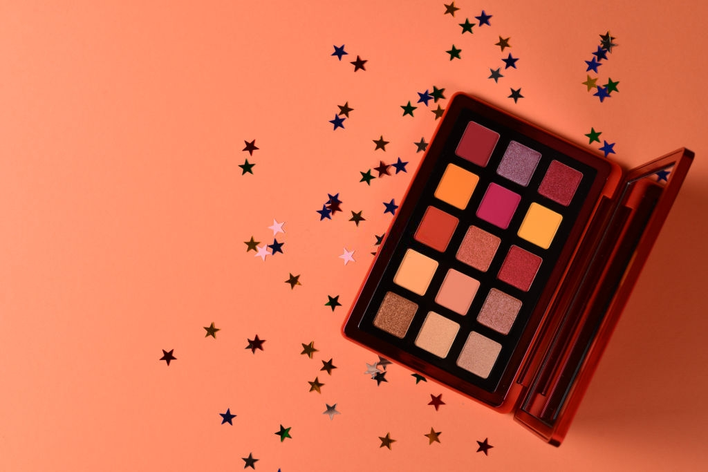 How to Choose Best Eyeshadow Palettes