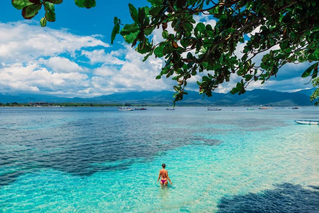 fiji island diving