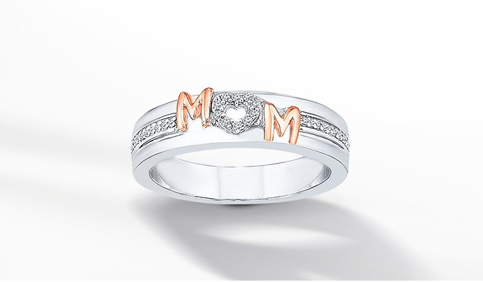 moms to be jewelry