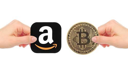 Buy Bitcoins on Purse with Amazon Gift Card