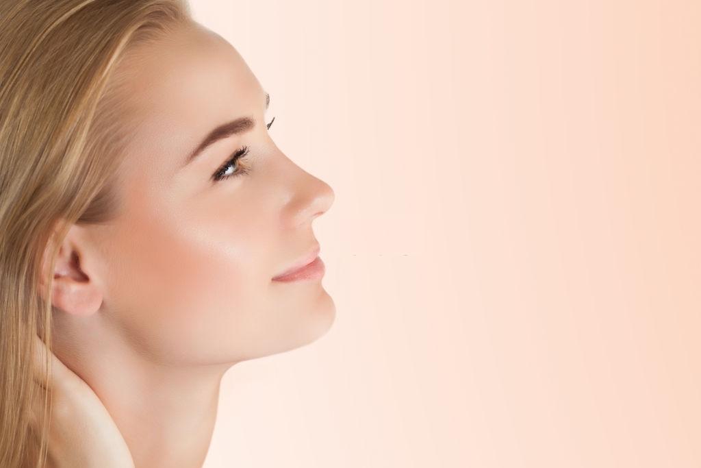Keep Your Skin Glow & Hydration