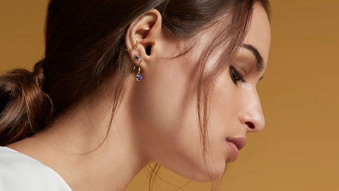 ear cuff jewelry online
