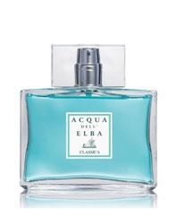 Aquatic Perfume