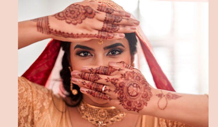 Eid Fashion online
