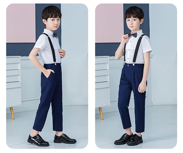 Buy a Good School Uniform Vietnam