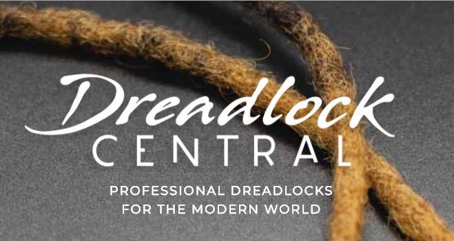dreadlockcentral.com/