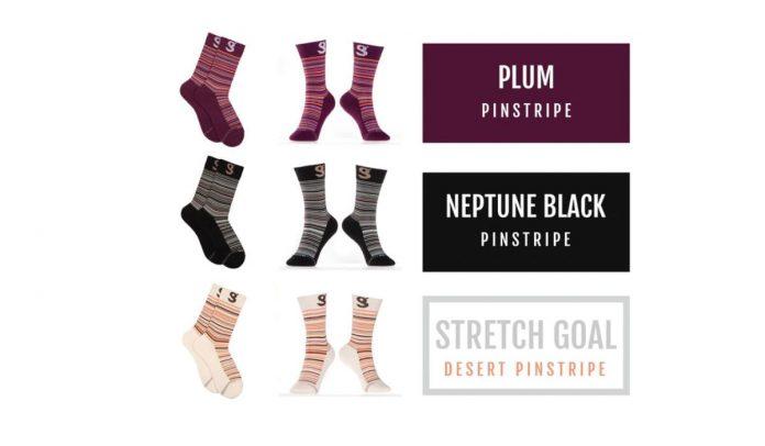 Sew Good Socks