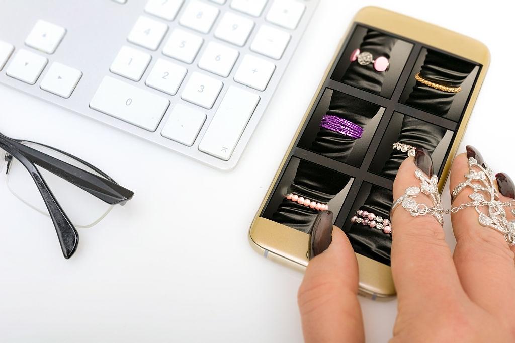 Buy Gemstone Bracelets Online