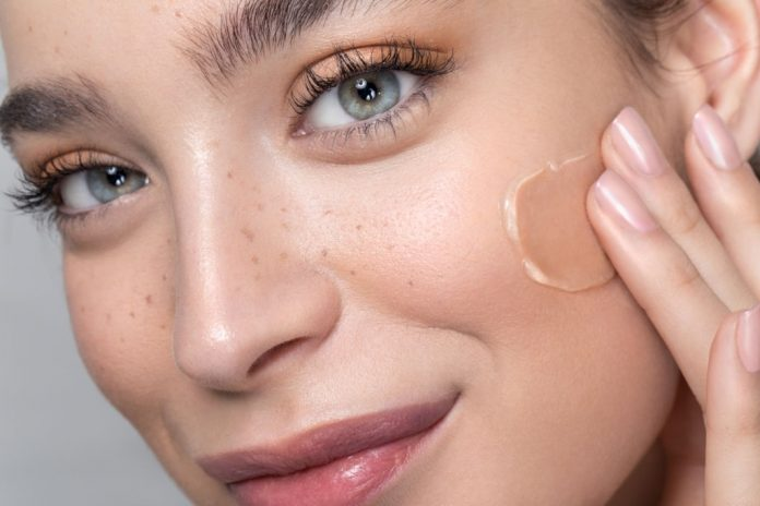 makeup tips to cover scars