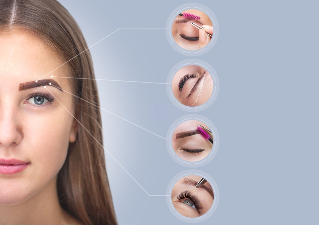microblading Aftercare Guidelines