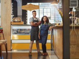 Benefits of Merchant Services