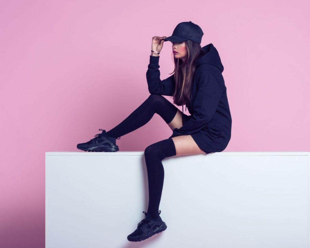 Top Fall Fashion Ideas for Women