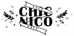 chicnico brand