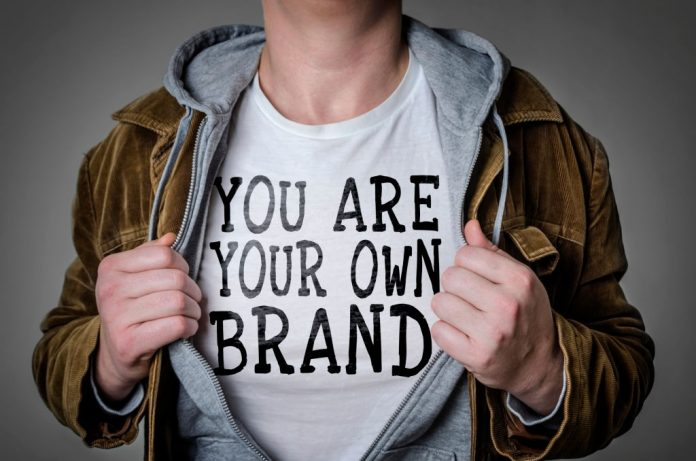 own brand clothing line