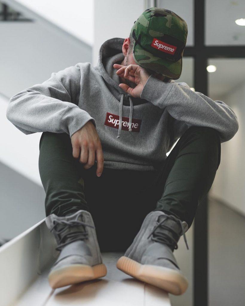supreme hoodie online