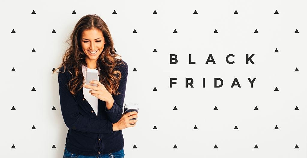 Best Black Friday online
