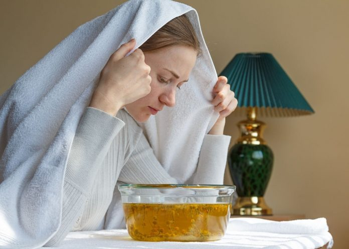 Natural Remedies for Flu