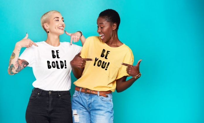 Inspirational Quotes for T-Shirts