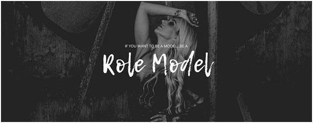 Role Model Scotland
