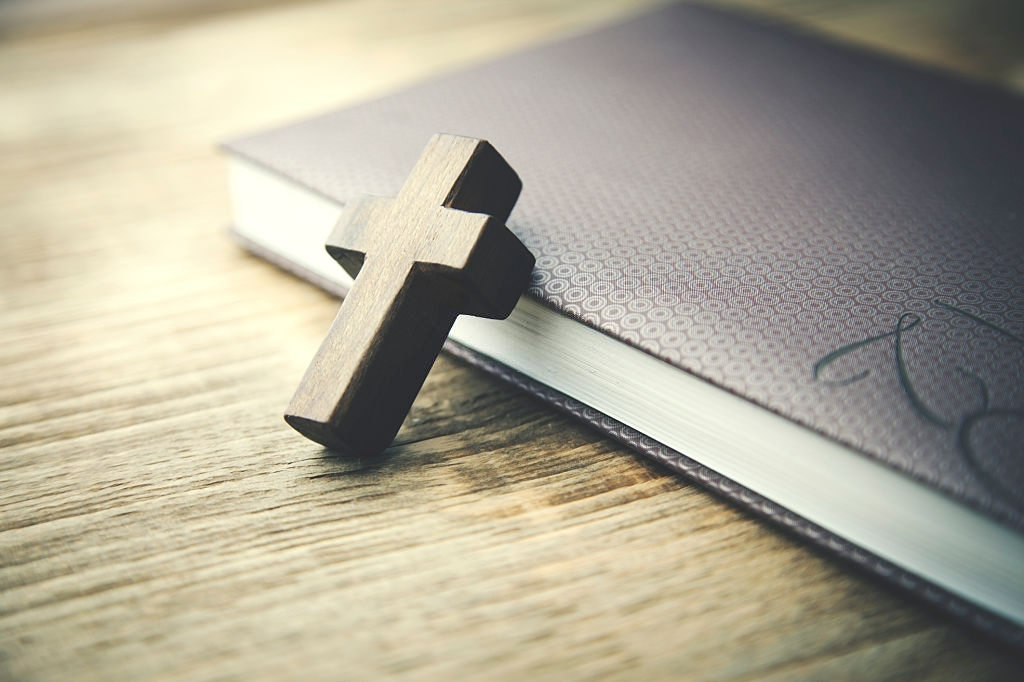 Church Office Software