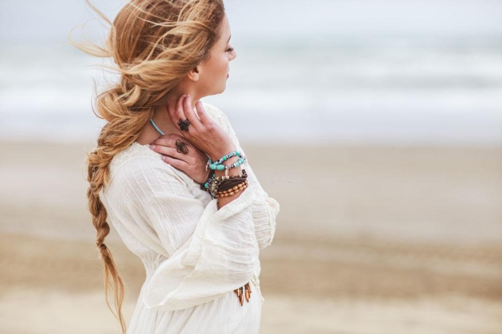 5 Trending Girls Fashion Accessories