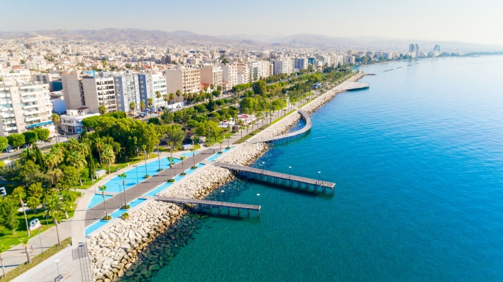 Sell Cyprus Property Choice