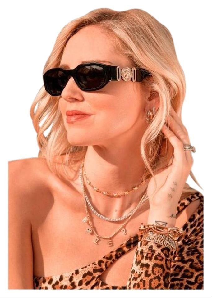 buy Versace VE4361 Medusa Biggie