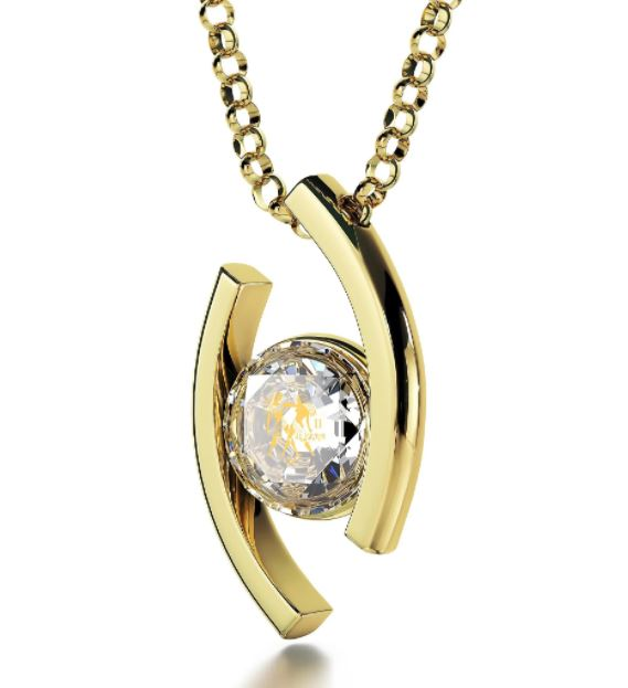 Khaleesi Necklace
