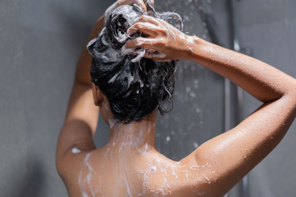Best Clarifying Shampoo for Your Hair