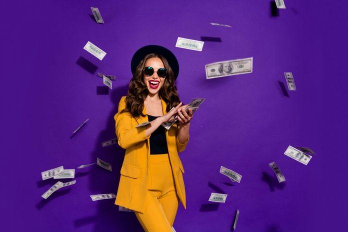 Interest to Make Money Online