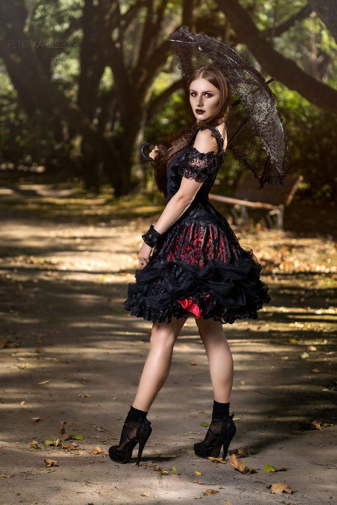 Lolita Fashion online