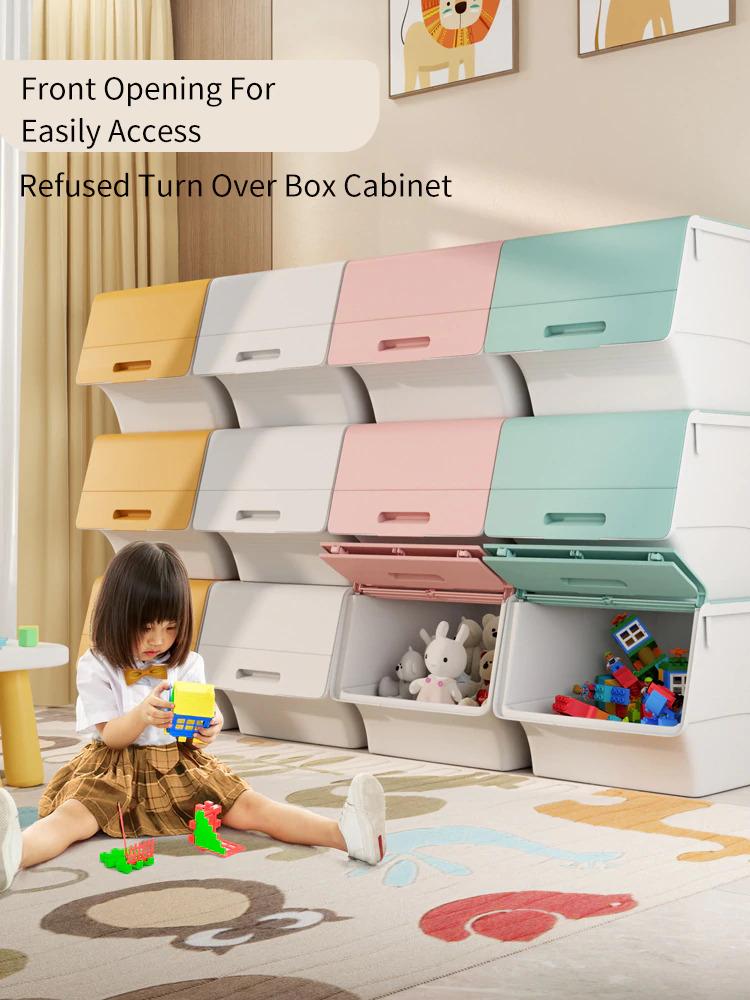 buy toy storage cabinet