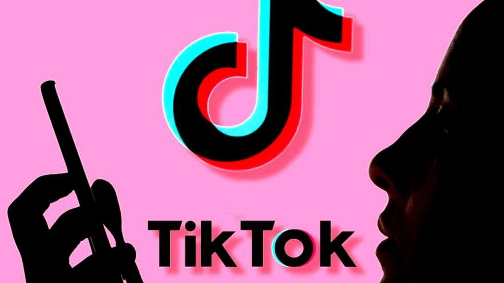 Use TikTok