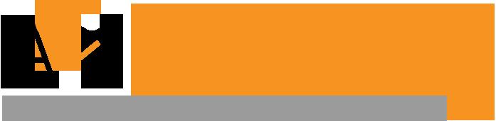 A2Z clothing logo