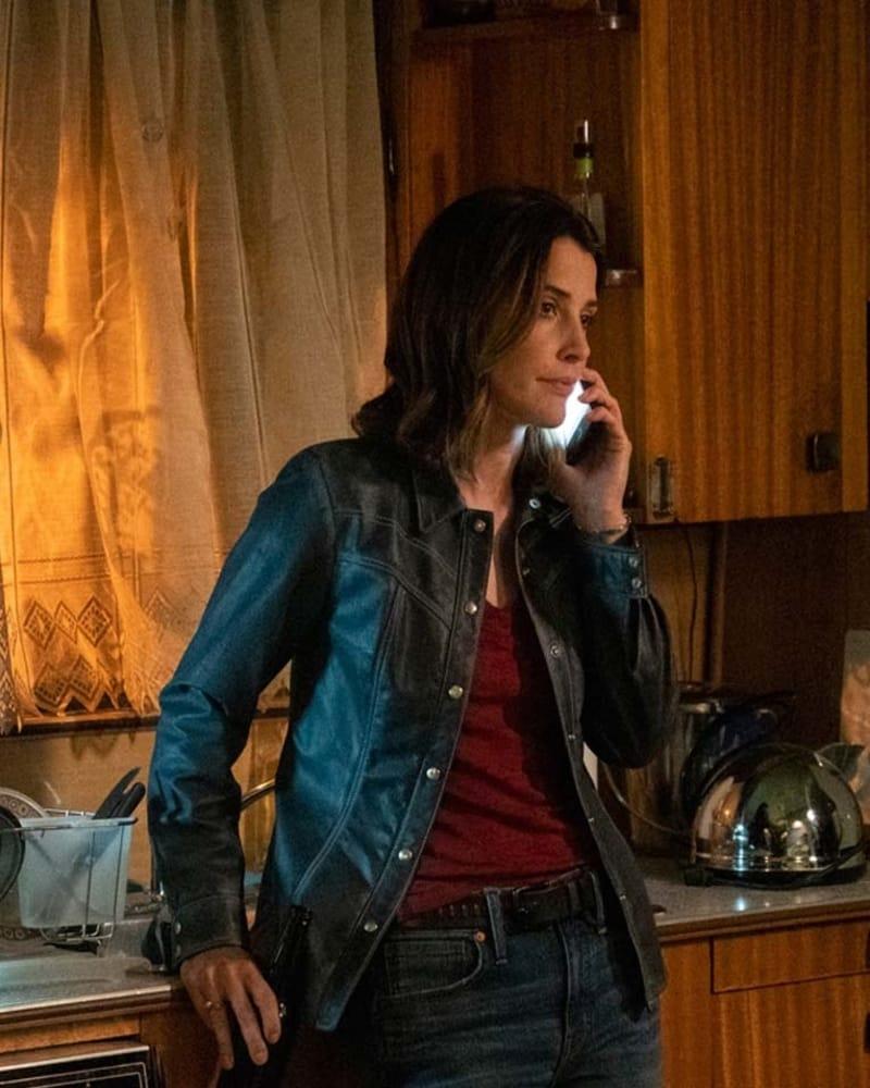 dex parios stump town leather jackets