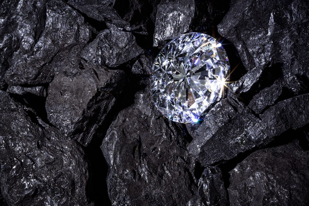 Sourcing-the-diamonds