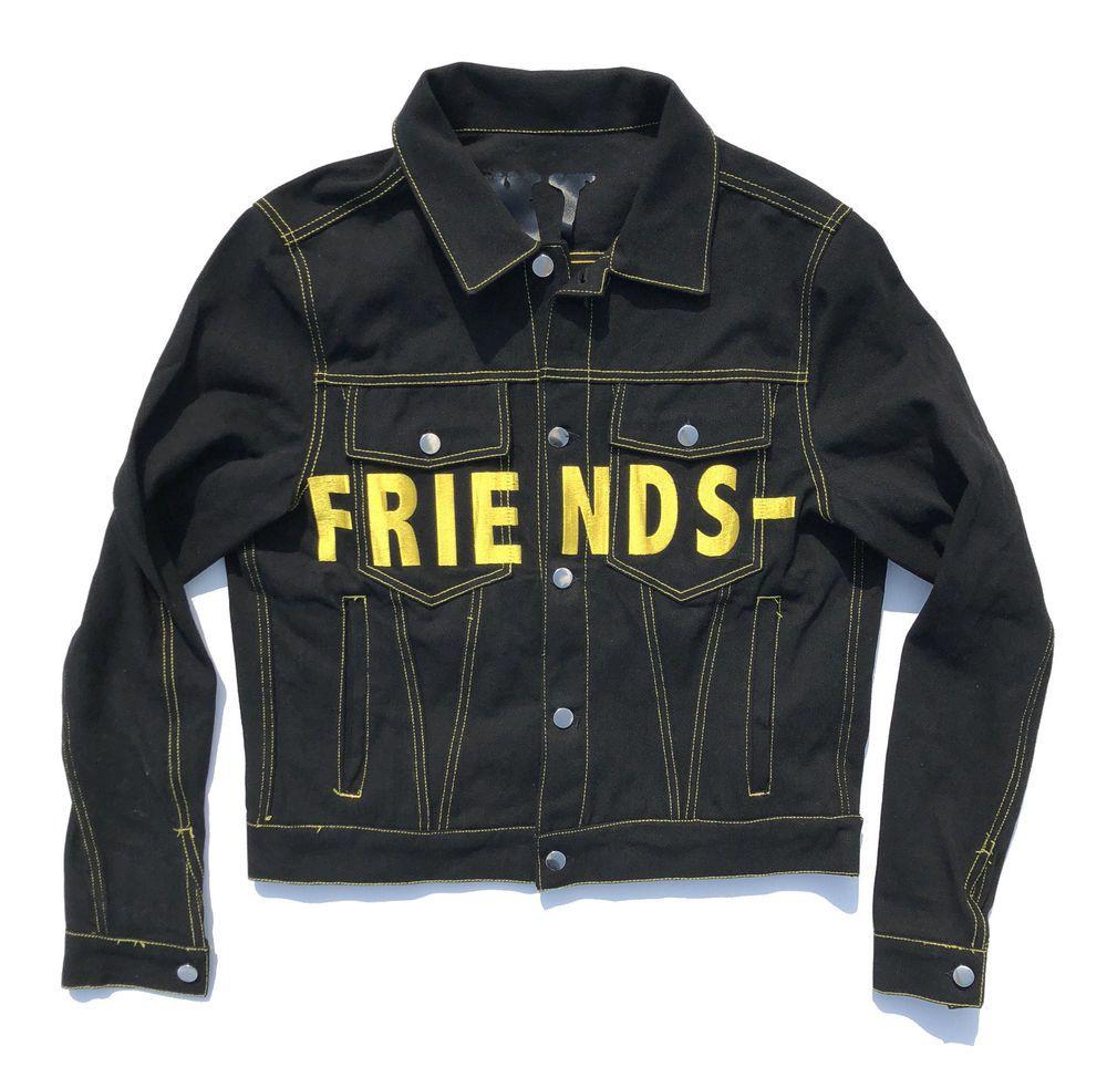 buy denim jacket online