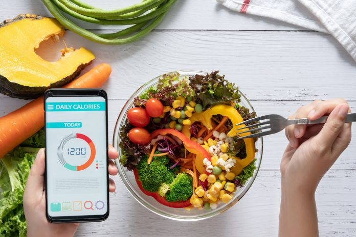 Second Nature Diet Review