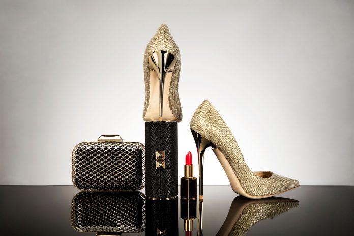 Wholesale Fashion Accessories Online