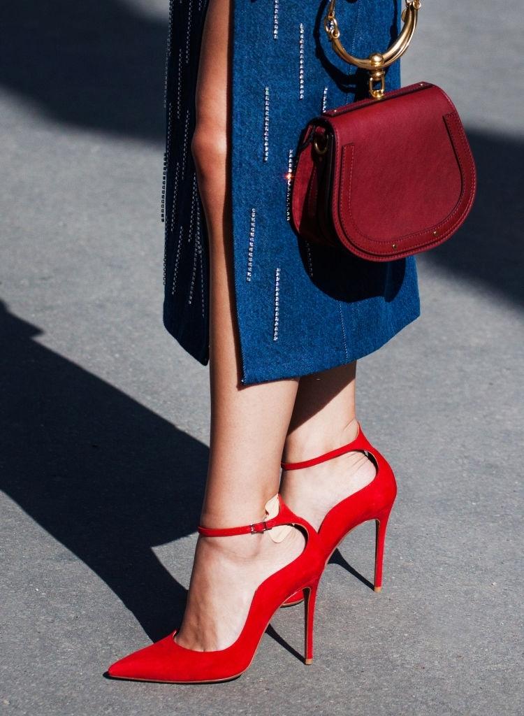 Reliable fashion Wholesale Partner