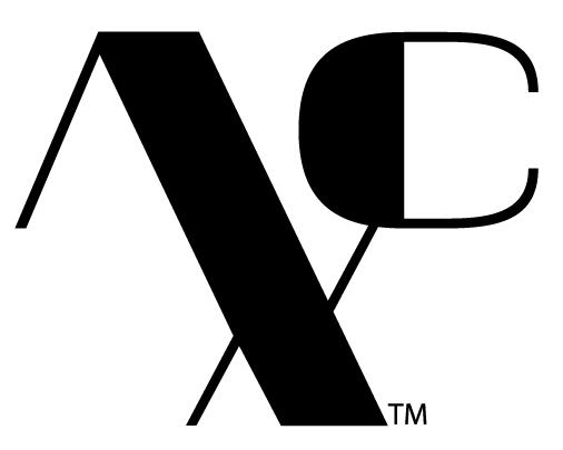 ACXmodels.com