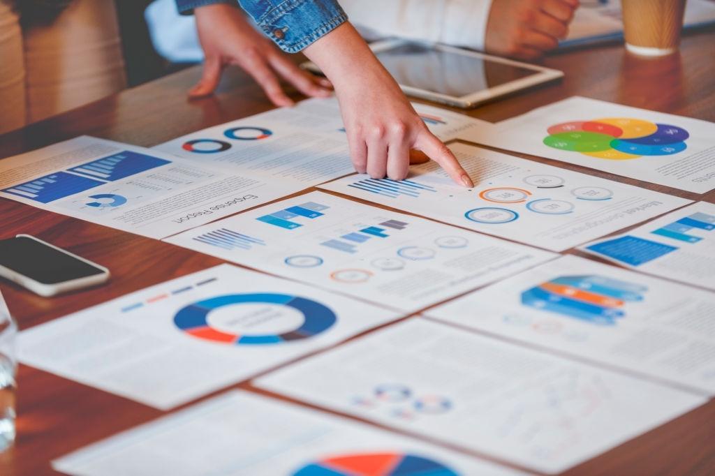 Invest In Marketing Analytics